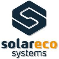 Solareco
